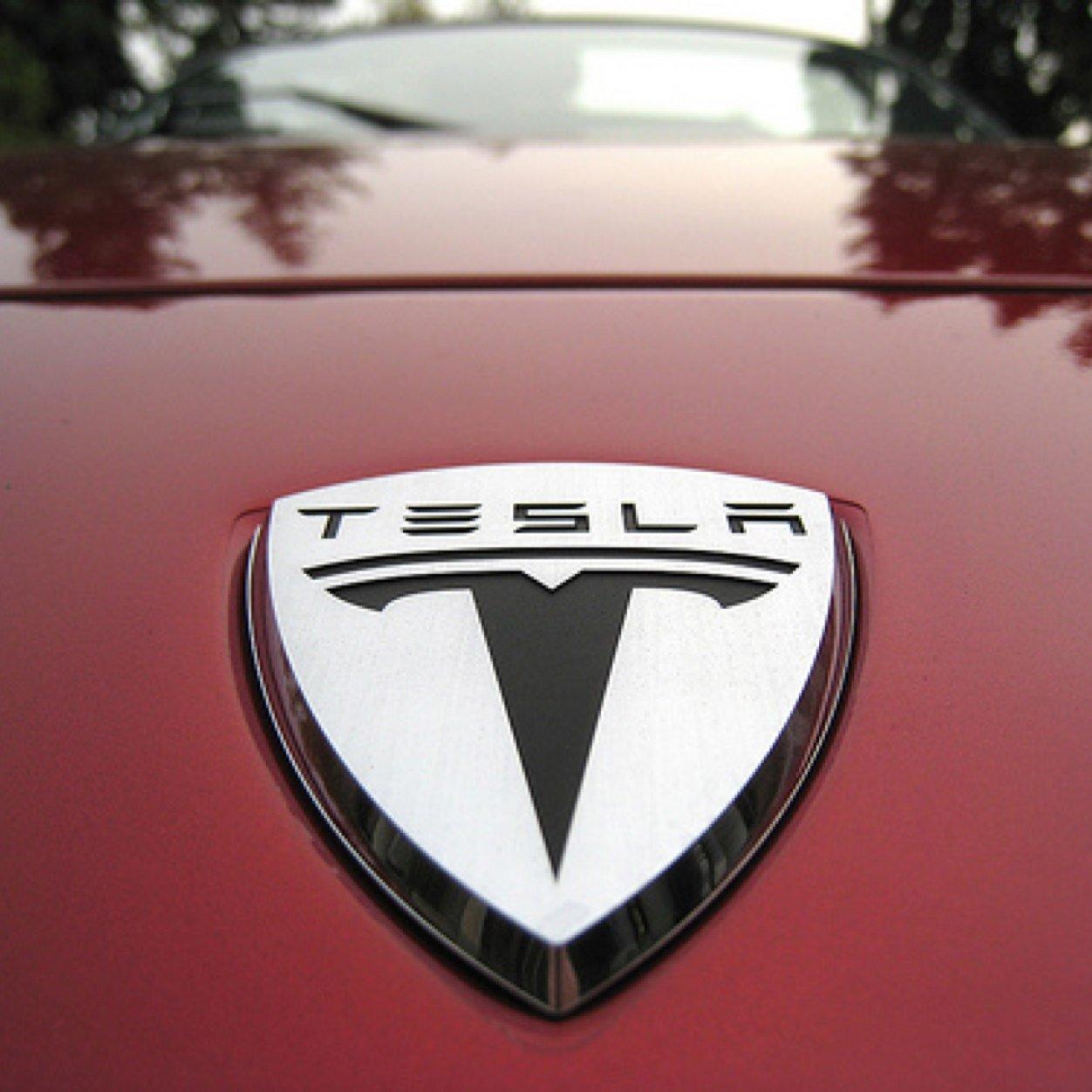 Tesla canada fans teslacanada twitter tesla canada fans biocorpaavc