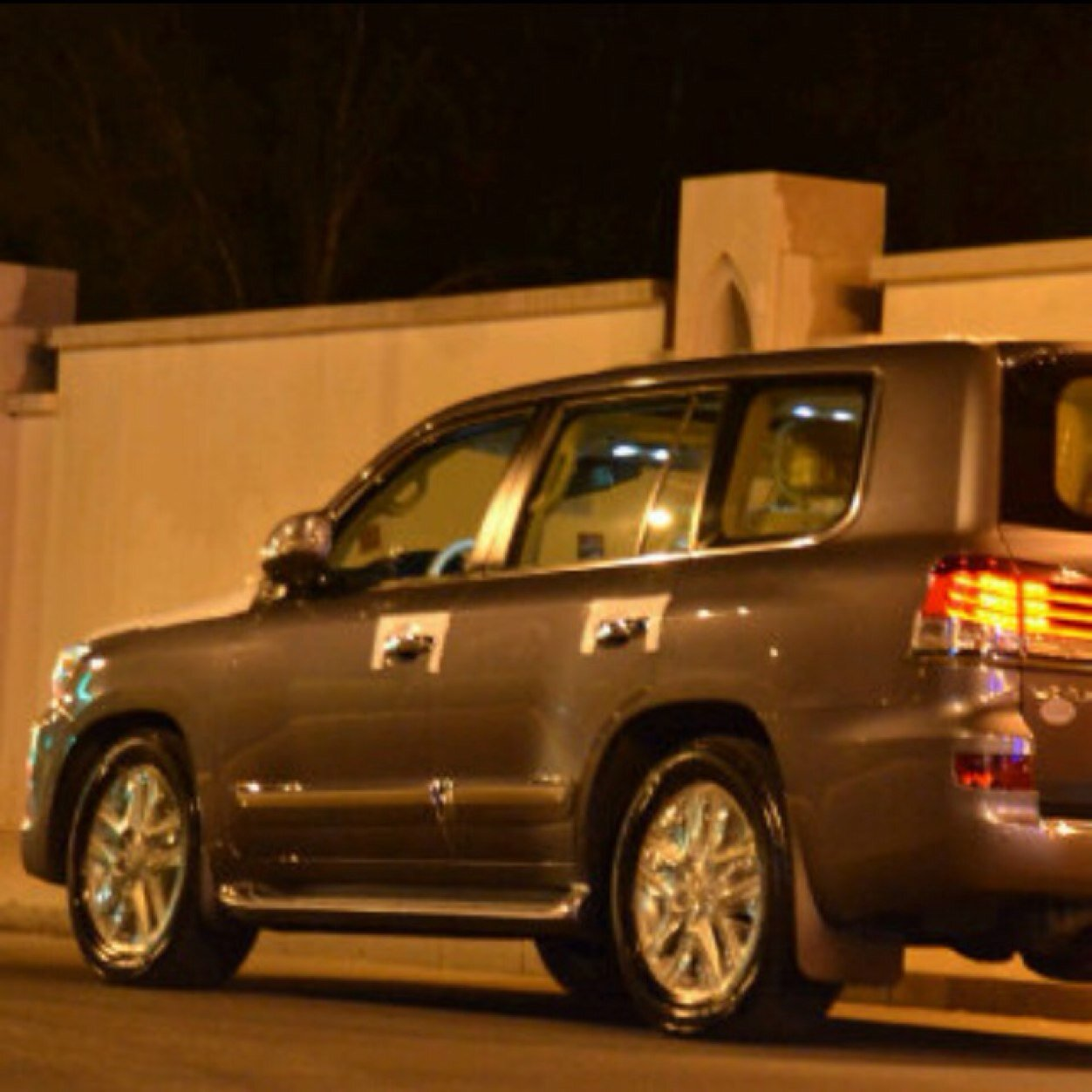 حراج سيارات Mohamad54547 Twitter