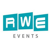 RWE Events | Social Profile