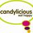 Candylicious's Twitter avatar