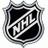 NHL Stats 2014