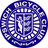 Ipswich Bicycle Club