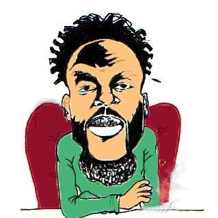King Olulu