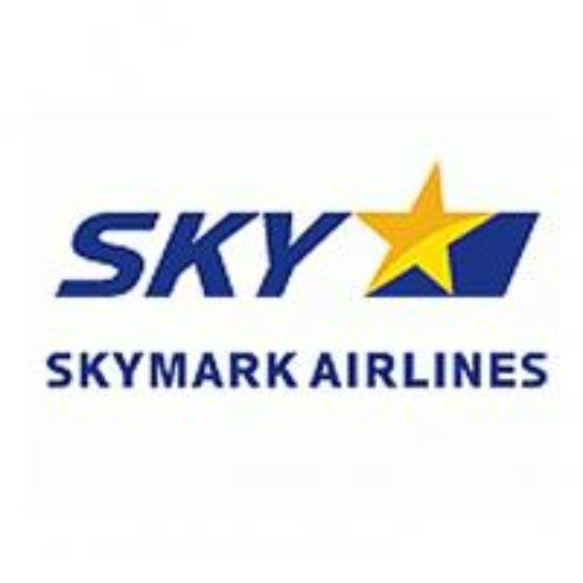 @Sky_MarkAir