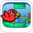 Flappi Bird HD