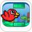 Flappi Bird HD