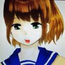 kobayashi hiroka (@0321sthiro) Twitter