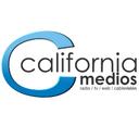 Photo of Californiamedio's Twitter profile avatar