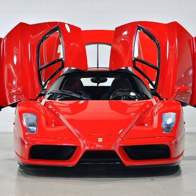 Fusion Luxury Motors Fusionmotorco Twitter