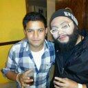 Eli Castro (@008_eli) Twitter