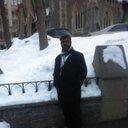 Nasser ALkaabi (@1979Alshiba) Twitter