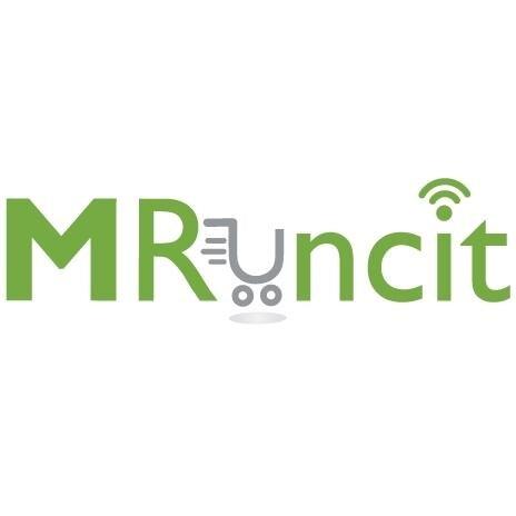 @mruncit