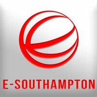 E-Southampton