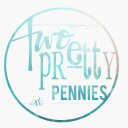 2 Pretty Pennies (@02PrettyPennies) Twitter