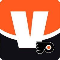 Philadelphia Flyers ( @Flyers_VAVEL ) Twitter Profile