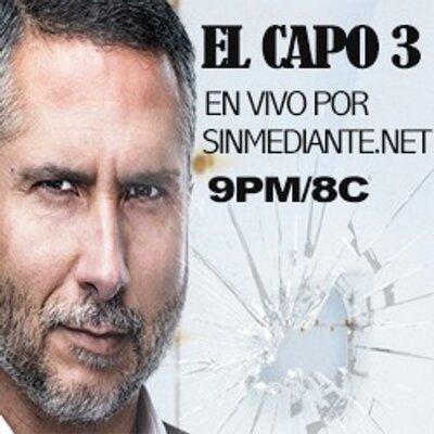 El Capo 3 At Elcapo3frases Twitter