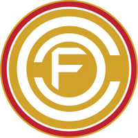 Cottonwood FC