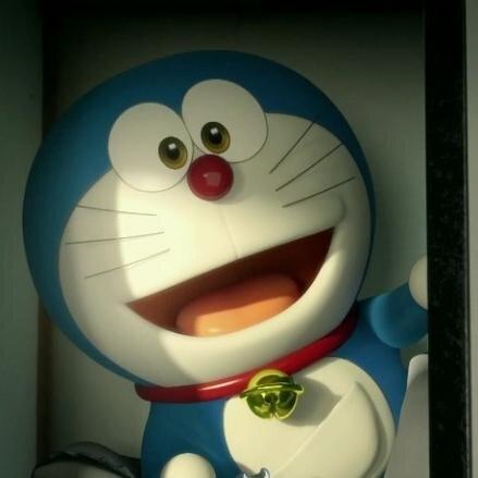 Doraemon Real Life (@DoraemonHearts)   Twitter