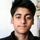 Wahab Khan (@03232662346) Twitter