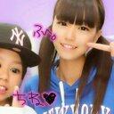 美央♡( *¯ ³¯*) (@0526Mio) Twitter