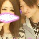 ♡MANAMIの夫♡ (@57_sm) Twitter