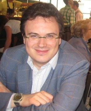 Matteo Sommaruga