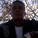 alfredo smith - @alfred_82456 - Twitter