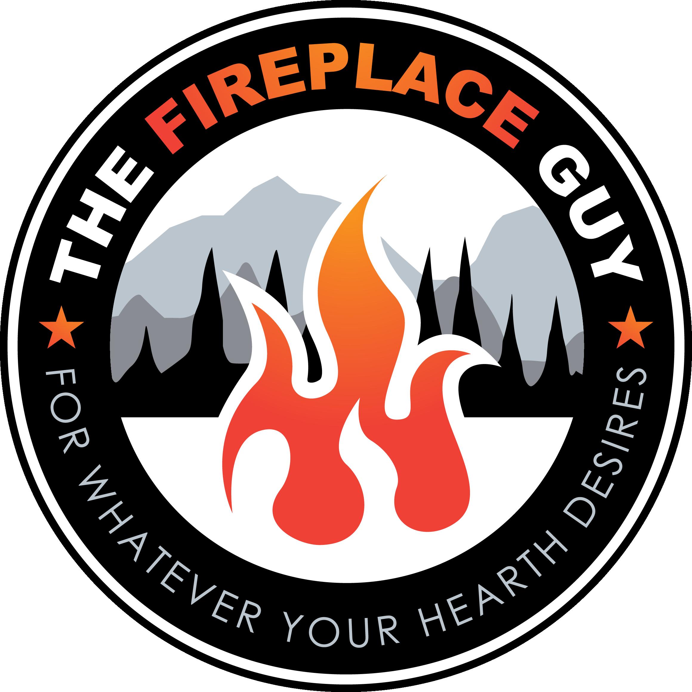 The Fireplace Guy (@AKFireplaceGuy) | Twitter