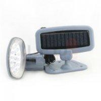 eco lighting supplies. Eco Lighting Store Eco Lighting Supplies