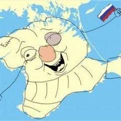 Новости Крымнаша.«Предатель плохо кончит при любом раскладе»