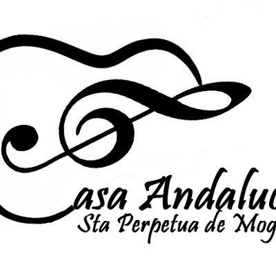 @Andaluzperpetua