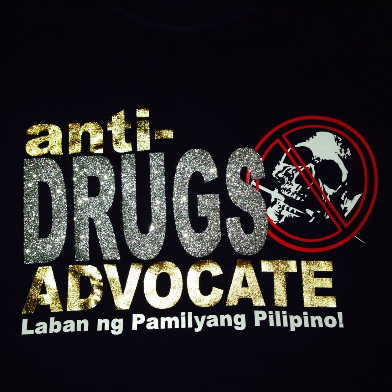 Anti drug pictures for kids