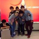 榮村翔太 (@0828s_Shota) Twitter