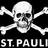FC St. Pauli ☠