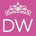 Photo of dreamwedding's Twitter profile avatar