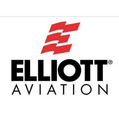 Elliott Aviation