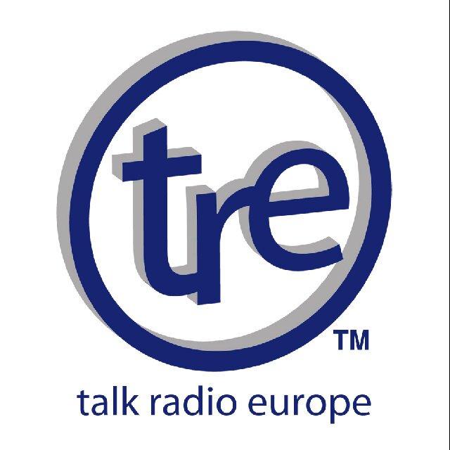 TRE Radio App