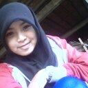 Nur Rahma Bahiddin (@082394473302) Twitter
