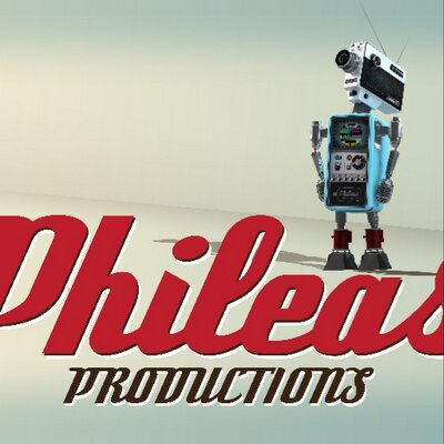 Phileas Productions | Social Profile
