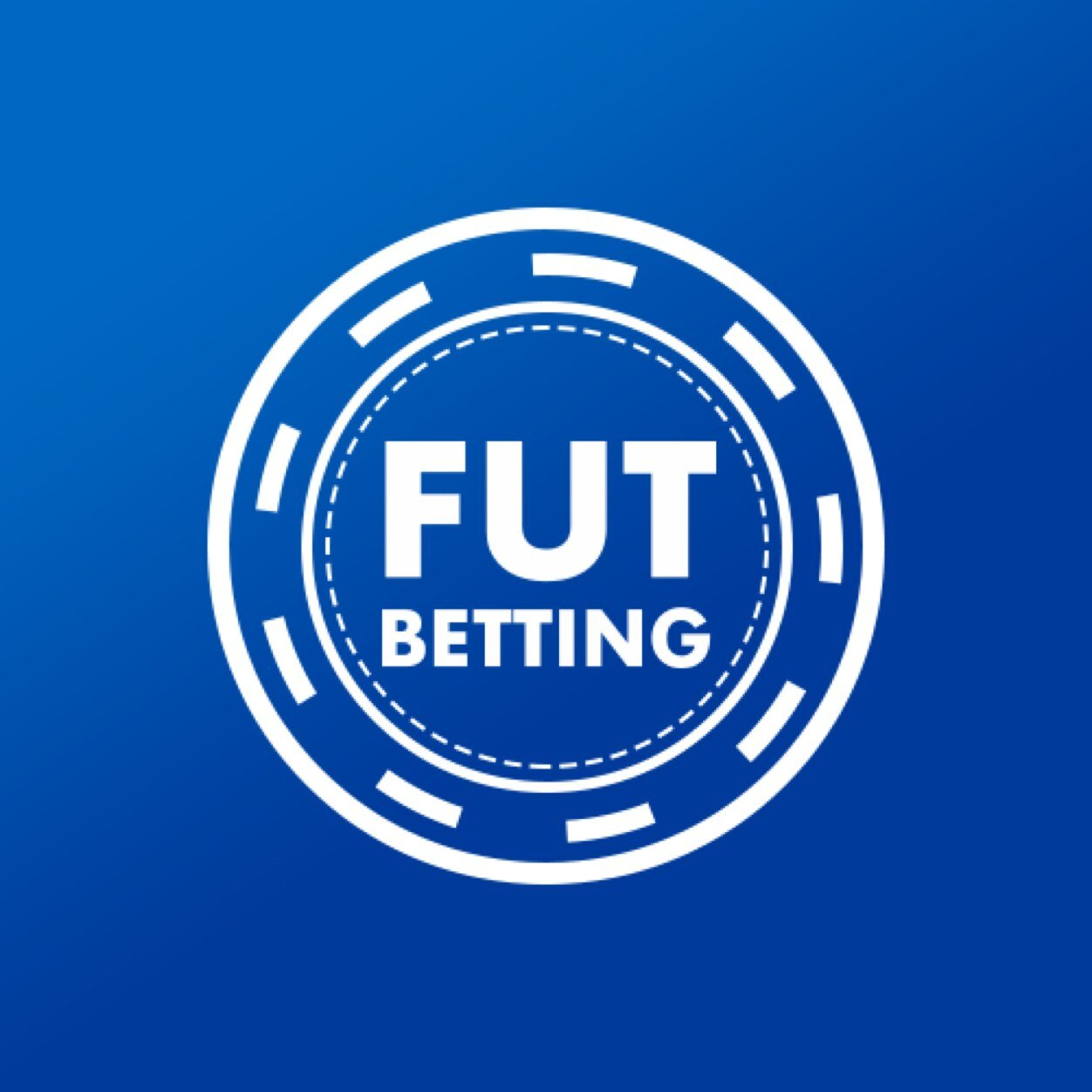 Ut coin betting coral betting slips online