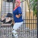 reem (@01154429871) Twitter