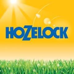 @Hozelock