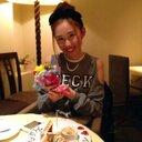 yuika (@0326_yt) Twitter