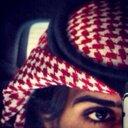 ~لهـفة لـقى ~ (@017_hasan) Twitter