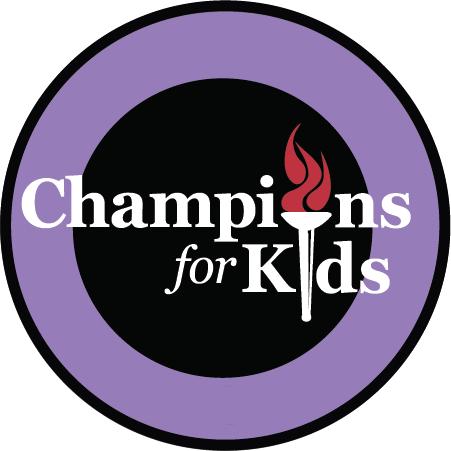 @Champions4Kids