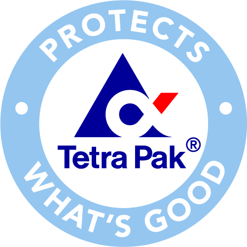 Tetra Pak USA/Canada
