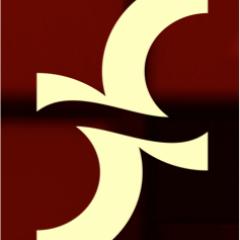 RII Red Interuniversitaria para la Investigación y Docencia de las Lenguas de Signos o Señas  EW_aSzdg