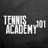 TennisAcademy101