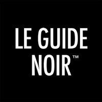 le_guide_noir