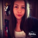 Neli Payne ♥ (@009231036nelito) Twitter
